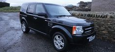 http://www.ribblevalley4x4.com/vehiclesforsale.html