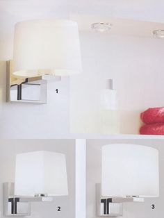 Svietidlá.com - Astro - Broni - astro - Stropné a nástenné - Na strop, stenu - svetlá, osvetlenie, lampy, žiarovky, lustre, LED