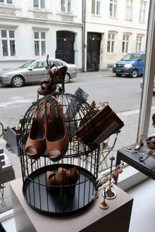 Brand Store, Oslo, Pandora Jewelry, Leather Backpack, Old Things, Display, Shopping, Places, Wedding