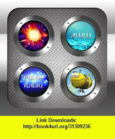 Ultimate Sound Board for iPad, iphone, ipad, ipod touch, itouch, itunes, appstore, torrent, downloads, rapidshare, megaupload, fileserve