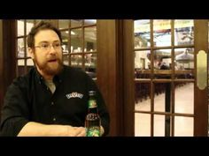 Today's Philly 101 video features Bill Covaleski, Founder and Head Brewer of Victory Brewing Company. Get a taste of what he wishes you knew about in Philadelphia...