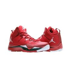quality design 235f6 bda22 Jordans For Men, Jordans Sneakers, Nike Air Jordans, Red Basketball Shoes,  Basketball Quotes, Fresh Shoes, Super Fly, Nike Id, Galleon Ph