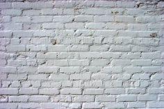 muro-mattoni-bianchi texture