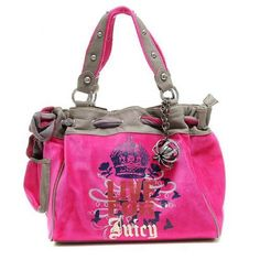 76b892cfabb Cheap Juicy Couture Live For Juicy Daydreamer Handbag Mulberry Outlet