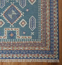 https://www.rejuvenation.com/catalog/collections/buckman-rug-blue/products/5862dd5db504f5fceb0037bd