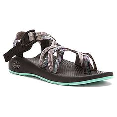 Chaco ZX/2® Yampa found at #ShoesDotCom Kids Chacos, Hiking Sandals, Sock Shoes, Cute Shoes, Me Too Shoes, Shoe Boots, New Shoes, Shoe Closet, Summer Shoes