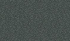 Tapet vinil verde gri 5386 Cristina Masi Angelica Flooring, Elegant, Design, Classy, Wood Flooring, Chic, Floor