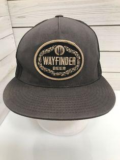 Dunpaiaa Skull Caps Billiards Winter Warm Knit Hats Stretchy Cuff Beanie Hat Black