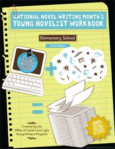 FREE.. Young Writer Workbooks For all grades..