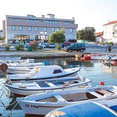 HOTEL PETRCANE #petrcane #hotelpetrcane #beach #travel #photooftheday #hotel #croatia #croatiafulloflife #earthpic #nature #naturelovers #holidays #likeit #wonderfulplace #instatravel #travelgram #trip #relax #beautiful #love #likeit #amazing #amazingview #sea #adriaticsea #coast #coolpic #summer2017 #vacation by (hotel_petrcane) relax #likeit #trip #nature #amazingview #wonderfulplace #travelgram #hotel #holidays #summer2017 #amazing #hotelpetrcane #photooftheday #coolpic #love #instatravel…