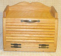 Bread Boxes Bed Bath And Beyond 130 Best Bread Boxesimages On Pinterest  Bread Boxes Bread And