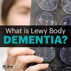 Diagnosis of Parkinson's disease is not some quick diagnosis, rather it is a long drawn out process that should be conducted by a specialized neurologist that has been trained in movement disorders. Dementia Symptoms, Dementia Care, Alzheimer's And Dementia, Dementia Awareness, Lewy Body Dementia Stages, Brisbane, Le Trouble, Bone Diseases, Body Tissues