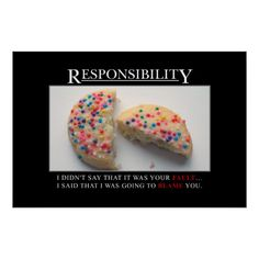Self Pity, Demotivational Posters, Just Give Up, Dog Design, Free Design, Sarcasm Humor, Family Quotes, Custom Posters, Custom Framing