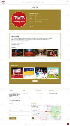 Home - Angkor Design Mobile Apps & Website Development Agency Services Business Website, Online Business, Web Development Agency, Hotel Website, Website Design Company, Siem Reap, Professional Website, Brand Story, Fun At Work