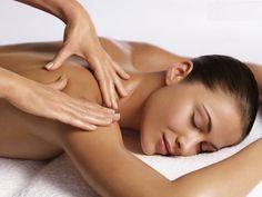 Massage Green Spa - Massages