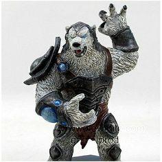 Fashionable League of Legends LOLFigure  http://www.newmilo.com/en/97-lol-accessories?id_category=97&n=260&p=5