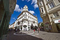 Klagenfurt, Austria Klagenfurt, Sabbatical, Adriatic Sea, Pedestrian, Slovenia, Austria, Switzerland, Street View, Travel