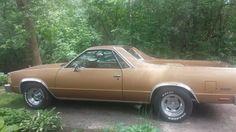 ebay auto  #automobili #occasioni #auto #ebay #macchine #vettura How about my 1980 Chevy?