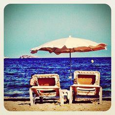"@lost_in_summer's photo: ""#playa #ibiza"""