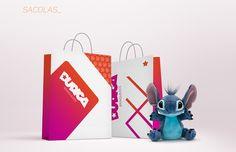 Com um nome simpático e familiar nasce a marca DUDICA Brinquedos. Uma marca que nasceu para atender crianças, meninos e meninas, e para representar toda a magia e alegria que está no imaginário das crianças. Após pesquisar o setor de varejo de brinque…
