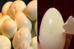Food And Drink, Eggs, Breakfast, Breakfast Cafe, Egg, Egg As Food