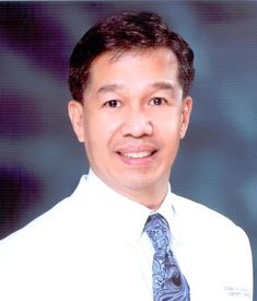 Dennis G. Lusaya is a certified urologist. He is highly skilled in ureteroscopic laser lithotripsy, percutaneous nephrostolithotomy (PCNL), mini-PCNL and microvascular reconstruction of surgically obliterated vas. General Surgery, Profile, User Profile