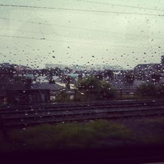 #Train window. By www.crypticvisionphotography.com Windows, Train, Instagram, Strollers, Ramen, Window