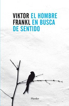 Buy El hombre en busca de sentido by Viktor Frankl and Read this Book on Kobo's Free Apps. Discover Kobo's Vast Collection of Ebooks and Audiobooks Today - Over 4 Million Titles! Viktor Frankl, Good Books, Books To Read, My Books, Reading Lists, Book Lists, Tom Tom Et Nana, Love Book, This Book