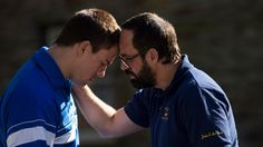 1920x1080 beautiful pictures of foxcatcher