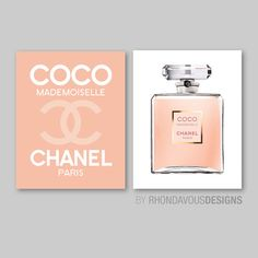 Kelis Room Ideas On Pinterest Chanel Coco Chanel And