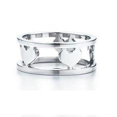 Trem3 Tiffany Rings Cheap Tiffany Jewelry