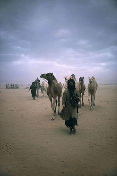  Tamanrasset-Algeria