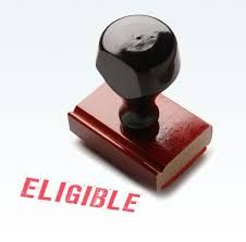 CA CPT 2015 Eligibility Criteria – Candidates must check here the Eligibility Criteria of CA CPT 2015 before applying for CA CPT to be held on Dec 13, 2015. http://goo.gl/LUdG1L
