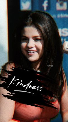 ( link) And this. Estilo Selena Gomez, Selena Gomez Fotos, Selena Gomez Pictures, Selena Gomez Photoshoot, Selena Gomez Wallpaper, Famous Girls, Marie Gomez, Music Tv, Her Smile