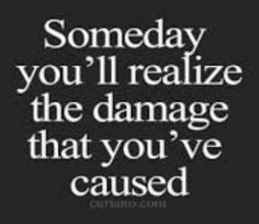Trendy quotes about moving on from family feelings words 34 Ideas Smile Quotes, New Quotes, Happy Quotes, Quotes To Live By, Positive Quotes, Funny Quotes, Inspirational Quotes, Motivational, Fake Family Quotes