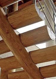 escadas de madeira tratada - Pesquisa do Google