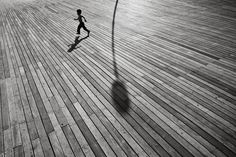 Amazing > Brooding #Photography of Guy Cohen