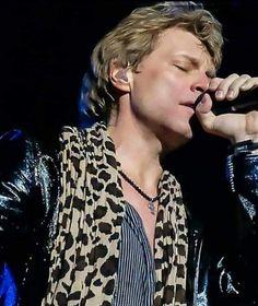 Aubrey Plaza, Diane Lane, Jon Bon Jovi, Jack Wagner, Dorothea Hurley, Bon Jovi Always, Light Of My Life, Man Alive, American Singers