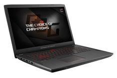 Игровой ноутбук б/у Asus Rog, Laptop, Electronics, Games, Notebook, Shop, Gaming, Laptops, The Notebook