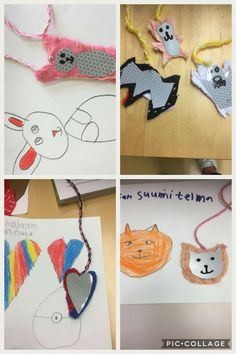 Kids Rugs, Christmas Ornaments, Holiday Decor, School, Home Decor, Ideas, Decoration Home, Kid Friendly Rugs, Room Decor