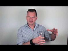 Wie Du ihm SOFORT den Verstand raubst: Vermeide DIESEN Fehler! - YouTube