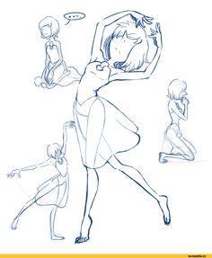 Steven universe,фэндомы,SU art,Blue Pearl,SU Персонажи