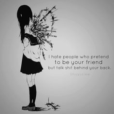 MY life moto Edgy Quotes, Dark Quotes, Inspirational Quotes, Mood Quotes, Sad Anime Quotes, Manga Quotes, Favorite Quotes, Best Quotes, Small Poems