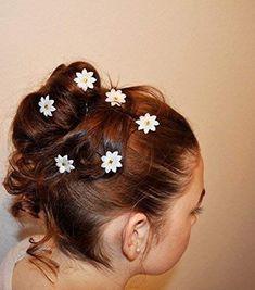 Damen Metal Strass Handmade Haar Stick Haar Chopsticks Pin Haarnadel Spätestens