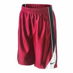 More basketball shorts for Noah College Basketball Shorts, Wsu Basketball, Adidas Basketball Shoes, Soccer Shorts, Indoor Basketball, Baseball, Casual Outfits, Men Casual, Columbia Sportswear