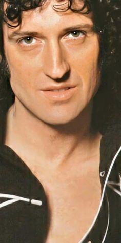 Arena Rock, Princes Of The Universe, Queen Brian May, Queen Ii, Best Guitarist, We Will Rock You, British Rock, John Deacon, Rockn Roll