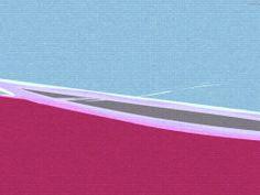 gratis Minimalistische wallpapers: http://wallpapic.nl/abstract/minimalistische/wallpaper-3940