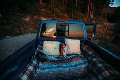 dream dates 36 Ideas truck bed date under the stars ideas bucket lists for 2019 Adventure Awaits, Adventure Travel, Life Adventure, Truck Bed Date, Into The Wild, Cute Date Ideas, Dream Dates, Summer Bucket Lists, Under The Stars