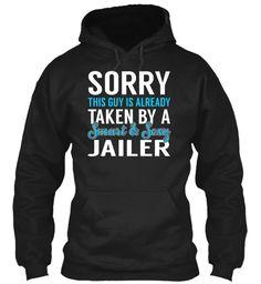 Jailer #Jailer