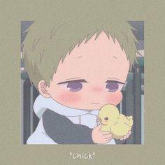 Gakuen Babysitters, Cute Anime Boy, Insta Posts, Webtoon, Lilac, Fangirl, Collage, Photo And Video, Headers